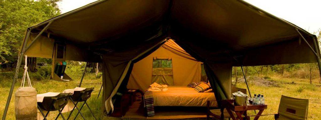 camping-tanzania-and-Kenya-safaris