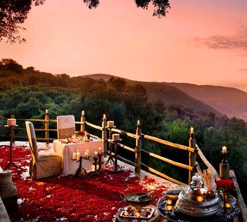 luxury-tanzania-safaris