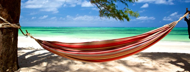zanzibar-beaches